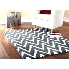 Chevron Area Rug Cheap Chevron Area Rugs Newyeargreetings Co
