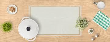 affiches cuisine la cuisine de fond de la bannière d affiches la maison meuble