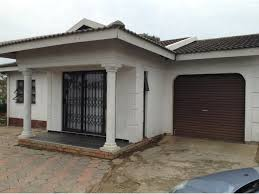 3 bedroom houses for sale 3 bedroom house for sale in ngwelezana empangeni kwazulu natal
