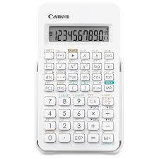 home theater dimensions calculator amazon com canon f 605 7 segment lcd scientific calculator