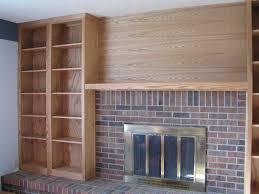 built ins twisted oak custom woodworks