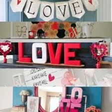 Valentine S Day Home Decor Love by Decorating Fireplace Mantel Decorate Pictures Decorating Fall