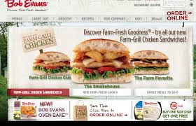 restaurant industry research guide u2013 business blog