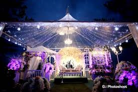 wedding venues on a budget cheap wedding venues cheap wedding venues nyc cheap wedding