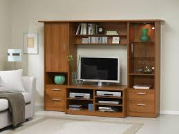wall units outstanding wall unit tv latest wall unit designs