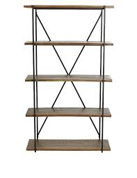 short narrow bookcase shelves u0026 bookcases wooden wall storage shelving m u0026s