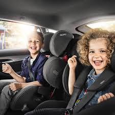 mode d emploi siege auto recaro sport recaro siège auto groupe 1 2 3 sport perfomance black