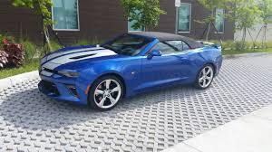 camaro rental car camaro rental miami 2016 ss convertible luxury