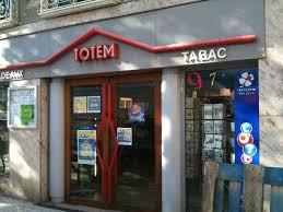 bureau de tabac ouvert le dimanche clermont ferrand tabac et cigarettes électroniques adresses et téléphones tabac et