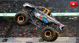 monster jam 2015 trucks videos monster jam