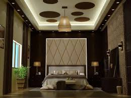 EyeCatching Bedroom Ceiling Designs That Will Make You Say Wow - Bedroom ceiling ideas