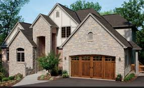 Garage Door Curb Appeal - clopay garage doors