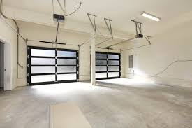 Garage Overhead Doors by Garage Door Opener Denison Denison Overhead Door Opener