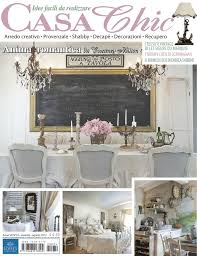 Shabby Chic Home Decor Wholesale by 582 Best I Love Shabby Chic Images On Pinterest Home Shabby