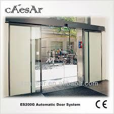 frameless glass exterior doors frameless sliding glass door system frameless sliding glass door
