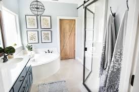 bathroom favorite paint colors blog