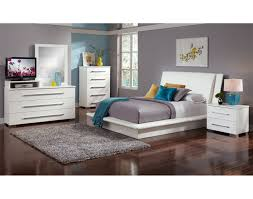 Bedroom Furniture Made In America Best Selling Bedroom Furniture American Signature Furniture