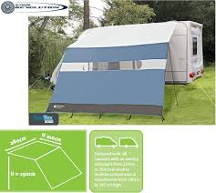 Motorhome Porch Awning Outdoor Revolution Easi Canopy Porch Awning