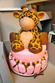 giraffe cake pictures cool cakes pinterest giraffe cakes