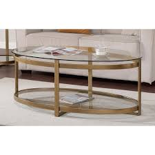 Overstock Round Coffee Table - inspiring glass coffee table overstock u2013 glass end tables for sale