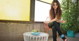 selena gomez 33 wallpapers selena gomez a celebrities star at adidas neo photoshoot hq hd