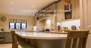 warwickshire kitchen design home kbr design