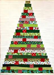 modern decoration christmas tree wall hanging neat design 17 best
