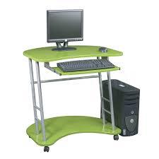 unique office chair ideas modern computer desk designs green white