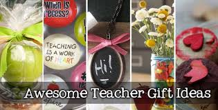 unique and elegant christmas gift ideas 2015 for teachers style