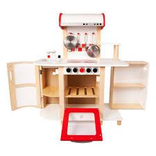 multifonction cuisine cuisine multifonction hape jouet et loisir enfant