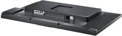 Lcd Benq benq lcd monitor 81 3cm 32 zoll pd3200q eek a 2560 x 1440 pixel