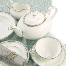 corona platinum aynsley china dinnerware pinterest corona