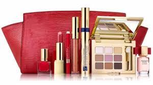 the best makeup gift sets gift sets uk 2015