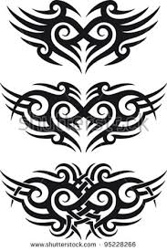 maori tribal stock images royalty free images u0026 vectors