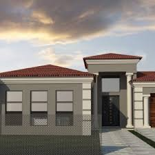 my house plans house plans archives my building plans