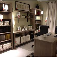 Ikea Home Interior Design Best 20 Ikea Home Office Ideas On Pinterest Home Office Ikea