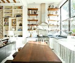 etagere de rangement cuisine etagere rangement cuisine etagere rangement cuisine 66822131