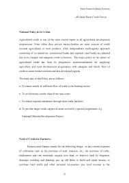 sample cv hr coordinator gallery certificate design and template