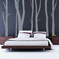 color palette gray bedrooms new grey and brown bedroom color palette decorating