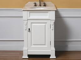 Bathroom Vanity 24 Inches Wide by Tibidin Com Page 329 Home Depot Bathroom Cabinets And Sinks