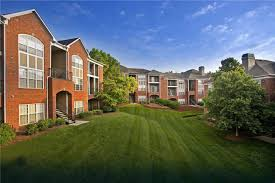 home design in nashville tn apartment the grove richland apartments nashville tn home design