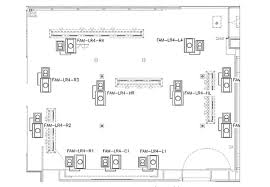 home theater speaker layout image result for home theater speaker layout okayimage com