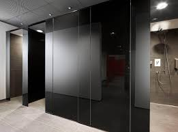 Modern Bathroom Toilets by 20 Best Rr Partitions Images On Pinterest Toilet Design