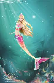 barbie princess power 2015 alice wonderland 1951 barbie