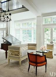 20 great shades of white paint and some to avoid traditional living room darryl carter inc washington dc