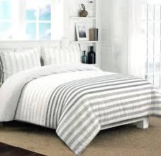 navy stripe duvet covers duvet covers navy ticking stripe duvet