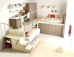 Argos Bunk Beds With Desk Bunk Bed With Desk Underneath Bed With Desk Loft Bed