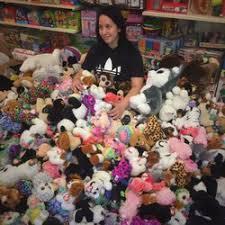 evan u0027s toy shoppe toy stores 1647 whitney ave hamden ct