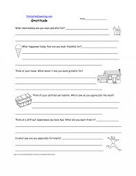 thanksgiving thanksgiving history of worksheet channelids