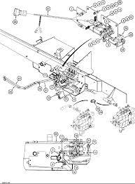 case 590sl wiring diagram case 580sl wiring diagram u2022 sharedw org